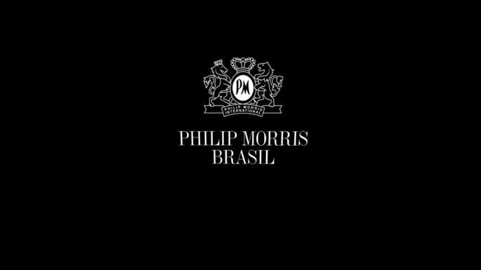 Philip Morris Brasil
