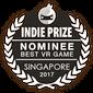 LT-prize-indie-01.png
