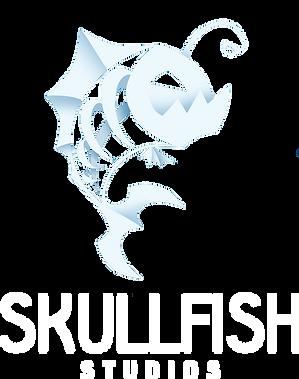 Logo_Skullfish2-1.png