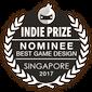 LT-prize-indie-02.png