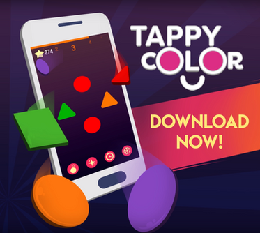 Tappy Color