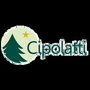 Cipolatti.png