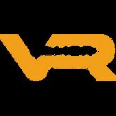 VRGamer.png