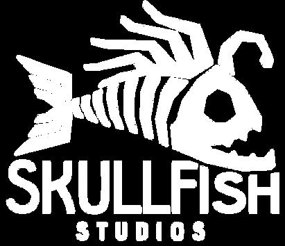 Skullfish_logo-white.png