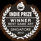LT-prize-indie-04.png