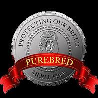 copyrighted merle free emblem.png