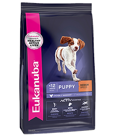 eukanuba medium puppy food.png