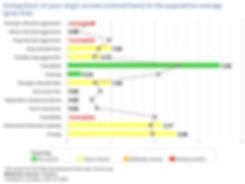 cbarq-report-for-lexi.jpeg