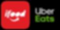 logo IFOOD E UBER EATS Di Crepe.png