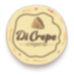 Logo Di Crepe.png