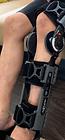 Injury 1.png