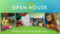 SWS-Open-House.png