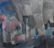 Gras Heyen - Soborga Genua