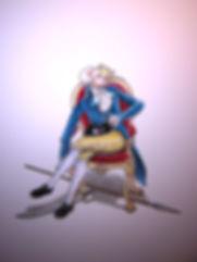 le politique sans-culottes, révolution française, régicide, Louis XVI, Danton, Robespierre, guillotine, massacres de septembre, noyade de Nantes, guerres de Vendée, chouans, Bretagne militaire, royalisme, providentialisme monarchiste