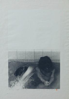 Tetsuya Noda - Zonder titel