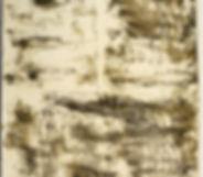 Anton Heyboer - Zonder titel 1