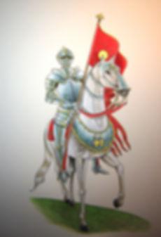 Ô mon Roi par Louis Chiren, le grand monarque, Inri donnera Henri, la renaissance du Phoenix, le royaume de France, Marie-Julie Jahenny