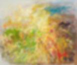 Anton Buytendijk, Amsterdam 1913-2002Amsterdam, ´In de Provence´, olieverf op doek, 110 x 130 cm., gesigneerd rechtsonder.