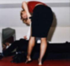 Phoebe Maas - Femke II