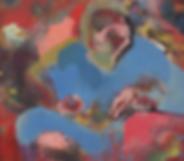 Dolf Henkes - De tapijtverkoper