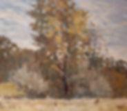 Johan Briedé - Bosschagein Ljugarn, Godlandt