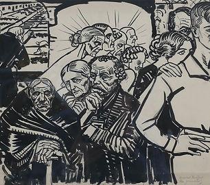 Marius Richters - Vier generaties