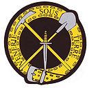logo afevst