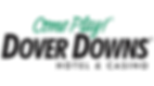 dover downs logo.png