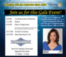 gala listing.png