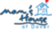 mom's house logo png.png