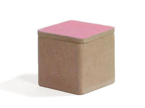 Box Klein