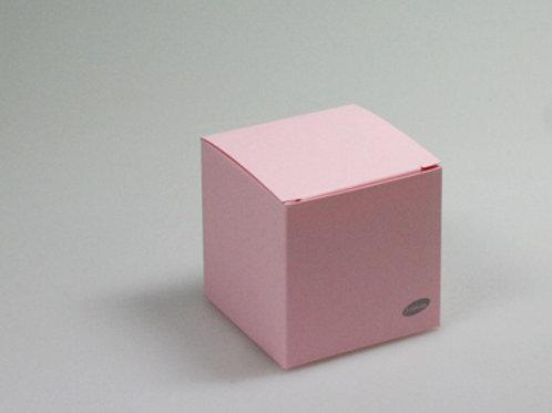 Roos kubus