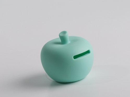 Pom aqua minispaarpot
