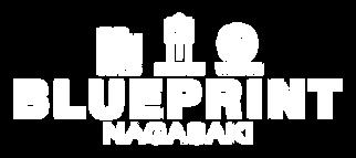 blueprintrogo_アートボード 1.png