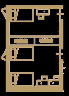 room02.03.png