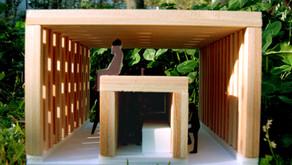 第1回:BLUEPRINTの住宅デザインメソッド~快適な日陰をつくること~