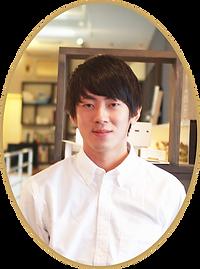 kawaguchi_edited.png