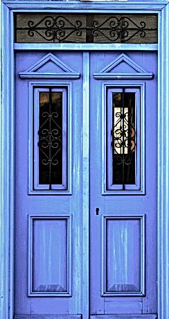 door-2096367_1280-復元.png