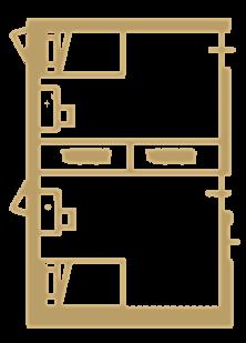 room01.png