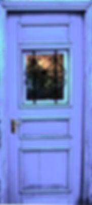 door-2096366_960_720-復元.jpg