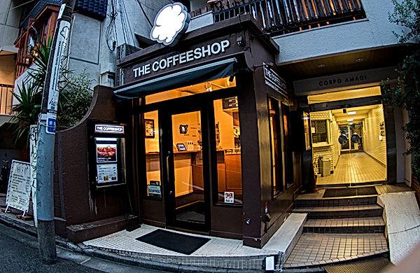 shop-front.jpg