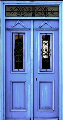 door-2096367_1280-復元 (1) (1).jpg