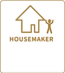 housemaker.jpg
