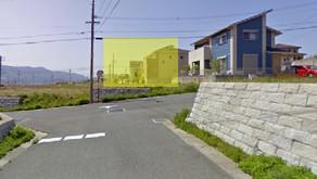 第5回:BLUEPRINTの住宅デザインメソッド~''土地を読む''こと~