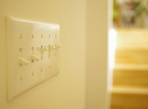 第8回:BLUEPRINTの住宅デザインメソッド~「男気スイッチ」を探してみる!~