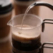 cafe001.png