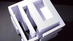 第2回:BLUEPRINTの住宅デザインメソッド~''引き算''でプランニングすること~