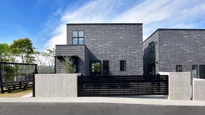 ◆EVENT◆オープンハウスを開催「貝津の森の家」-諌早市貝津町-