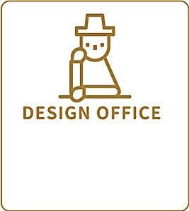 designoffice.jpg
