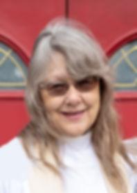 Karen 2.jpg
